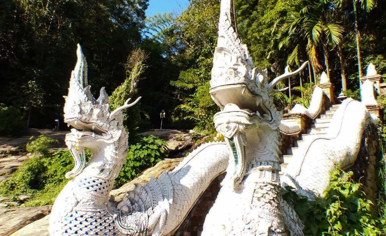 Wat Pha Lad